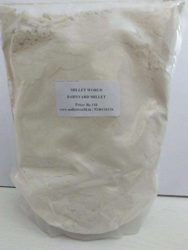 barnyard-millet-flour-udalu-pindi-udalu roti