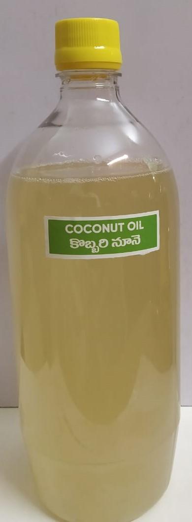 woodpressed-coconut-oil-kobbari