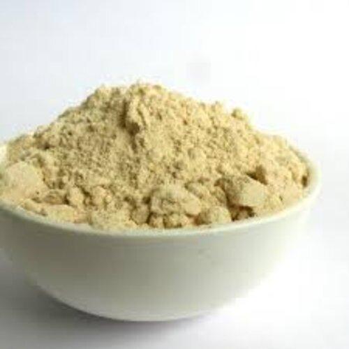 foxtail-millet-flour-korralu-pindi-korra roti